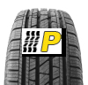 COOPER DISCOVERER SRX 275/60 R20 115T M+S BSW