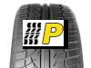 MICHELIN 4X4 DIAMARIS 235/65 R17 108V N0
