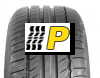 MICHELIN PRIMACY HP 215/50 R17 95W XL