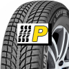 MICHELIN LATITUDE ALPIN LA2 255/55 R18 109H XL (*) ZP RUNFLAT [BMW]