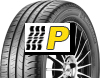 MICHELIN ENERGY SAVER 205/55 R16 91H MO [Mercedes]
