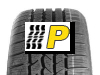 CONTINENTAL 4X4 WINTER CONTACT 235/65 R17 104H (*) M+S