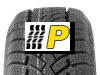 CONTINENTAL WINTER CONTACT TS 780 165/70 R13 79T M+S