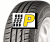 CONTINENTAL ECO CONTACT 3 185/65 R14 86T