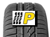 CONTINENTAL WINTER CONTACT TS 810 205/60 R16 92H ML MO