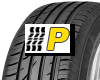 CONTINENTAL PREMIUM CONTACT 2 195/65 R15 91H