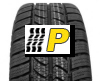 CONTINENTAL VANCO WINTER 2 205/75 R16 110R 8PR M+S