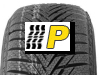 CONTINENTAL WINTER CONTACT TS 800 145/80 R13 75Q M+S