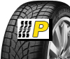 DUNLOP SP WINTER SPORT 3D 235/65 R17 108H XL N0