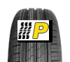 ZEETEX CT2000 195/75 R16C 107/105R