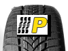 MAXXIS MA-SW 235/70 R16 106H M+S