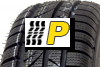 INFINITY INF049 205/65 R15 94H