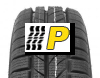INFINITY INF049 215/55 R16 93H
