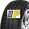 IMPERIAL ECODRIVER 4 (209) 145/70 R13 71T