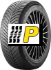 GOODYEAR VECTOR 4 SEASONS 195/65 R15 91T