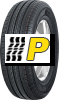 ZEETEX CT2000 215/75 R16C 116/114R