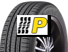 ZEETEX SU1000 255/55 R18 109W XL