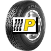 A-PLUS A929 ALL TERRAIN 235/75 R15 109S XL OWL
