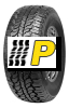 A-PLUS A929 ALL TERRAIN 245/65 R17 107T BSW