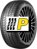 GOODRIDE Z507 ZUPER SNOW 245/45 R19 102V XL