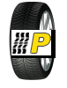 T-TYRE FORTY ONE 155/70 R13 75T