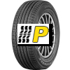 TRIANGLE TR-259 ADVANTEX SUV 245/65 R17 111H XL