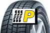 APOLLO ALTRUST All Season 215/75 R16C 116/114R CELOROČNÍ