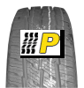 ACHILLES WINTER 101C 215/65 R16C 109/107T